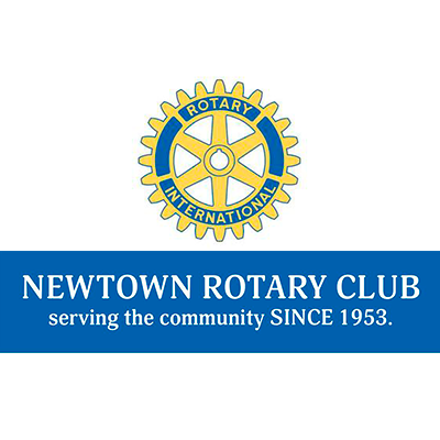 Newtown Rotary Club