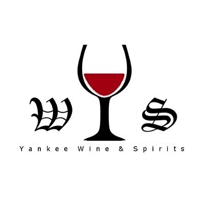Yankee Wine & Spirits