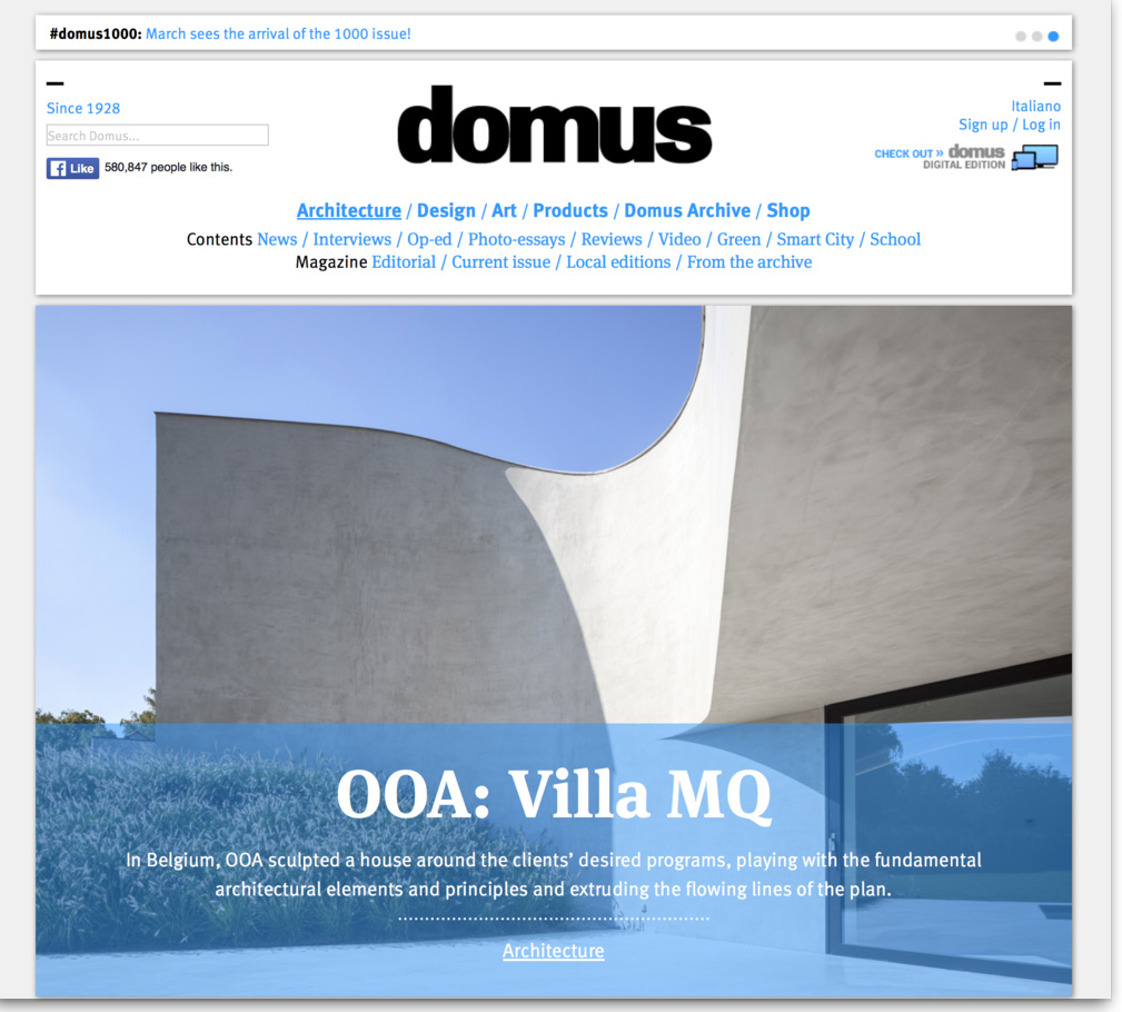 domus.png