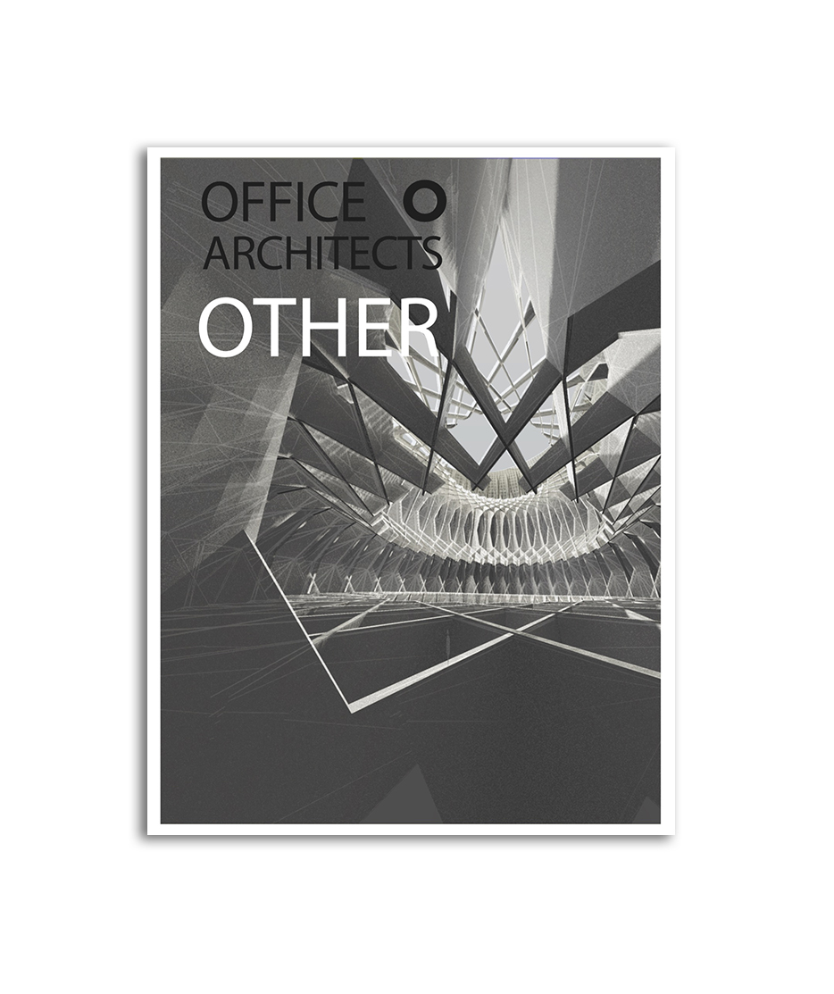 MONOGRAPH Other      Click to read pdf