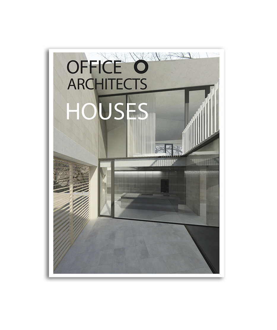 MONOGRAPH Houses      Click to read pdf