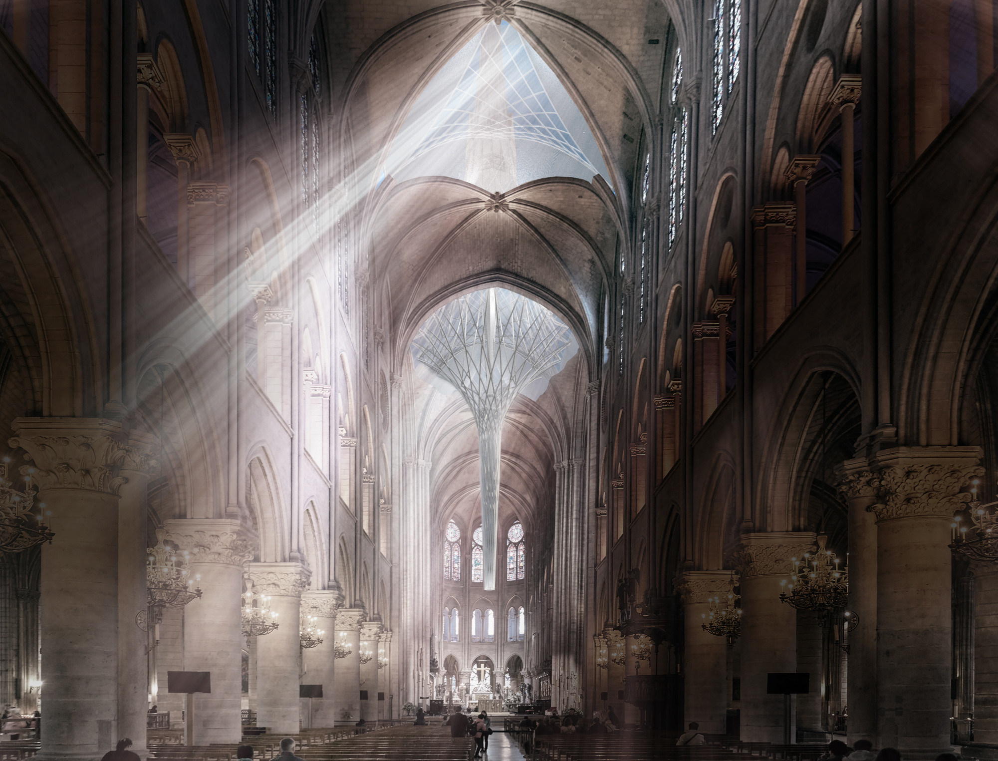 Notre-Dame_Cathedral_interior_grey_jc.jpg