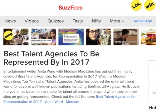 buzzfeed article pick up.jpg