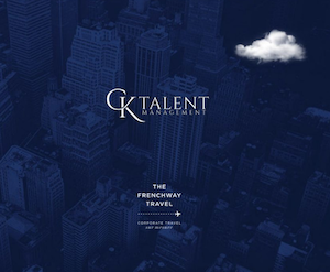 ck talent announcement frenchway.png