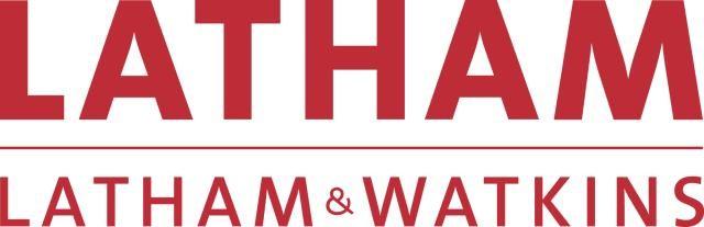 L&W Logo.jpeg