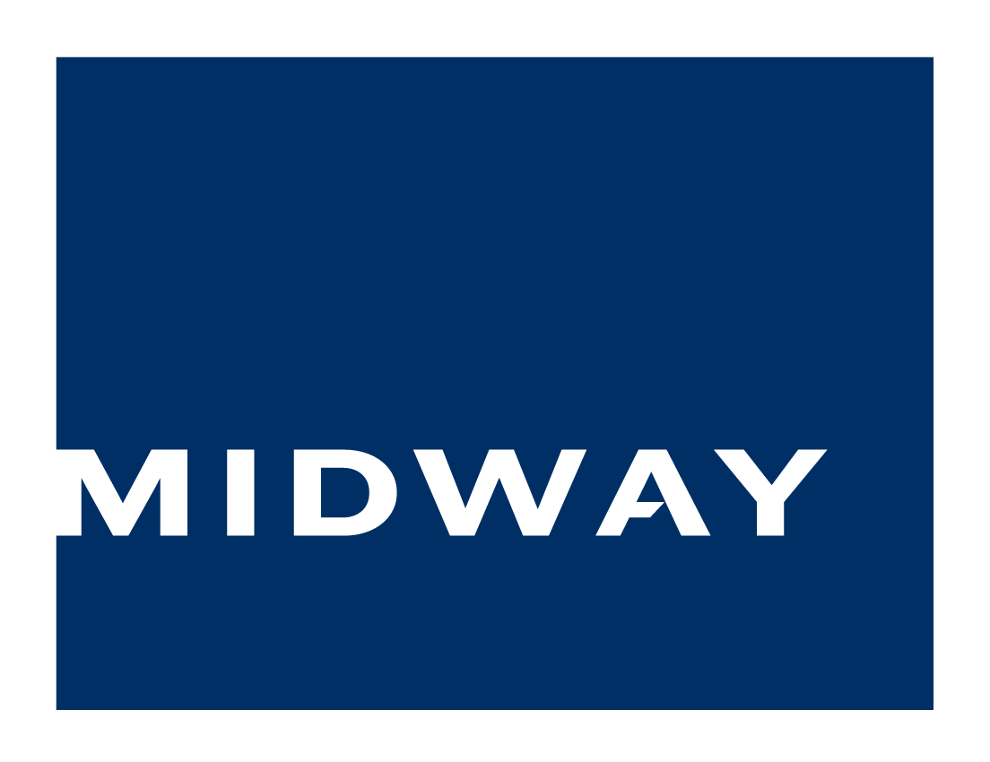 MidwayLogo-BOX-PRIMARY.png