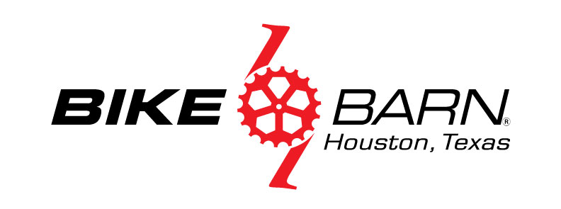 BB logo Horizontal  COLOR (R).jpg