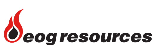 eog-resources-seeklogo.com.jpg