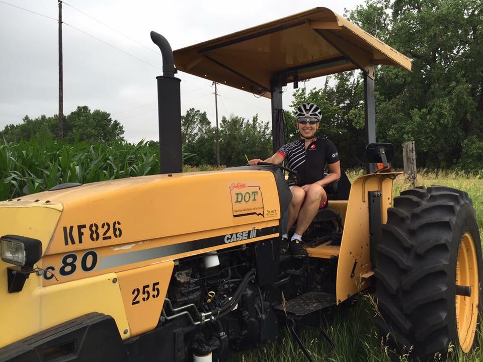 Lynn Tractor.JPG