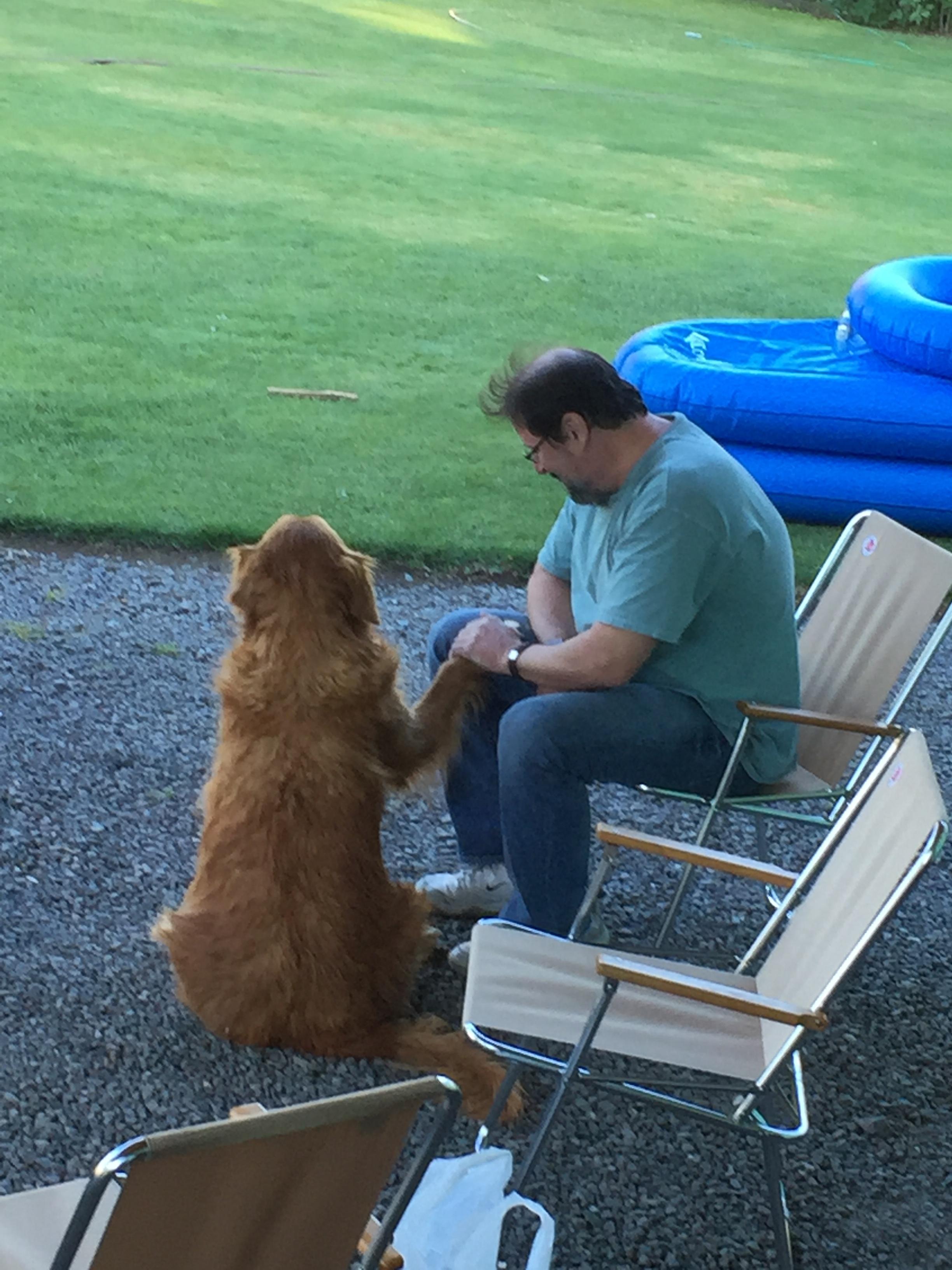 John and Dog.JPG