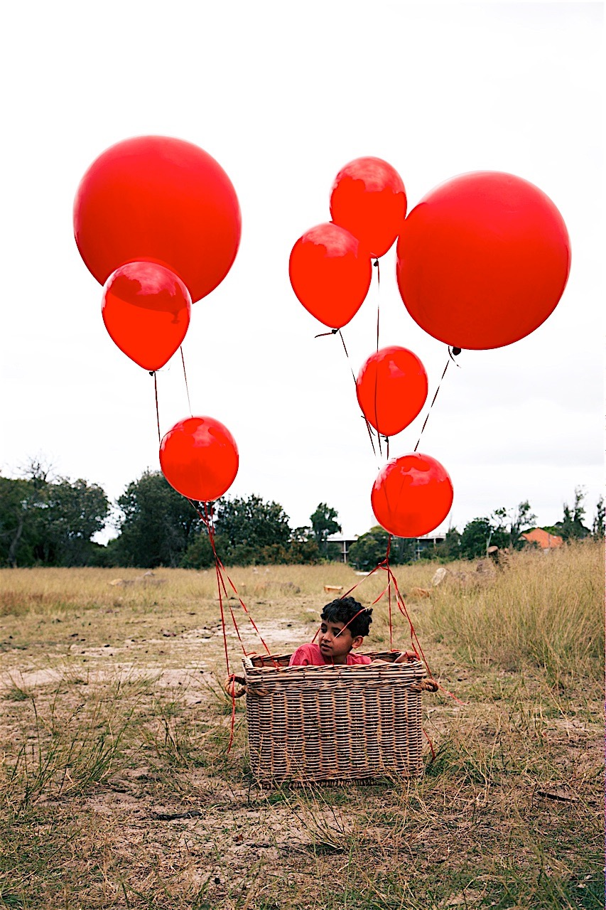 Balloon-1 copy.jpg