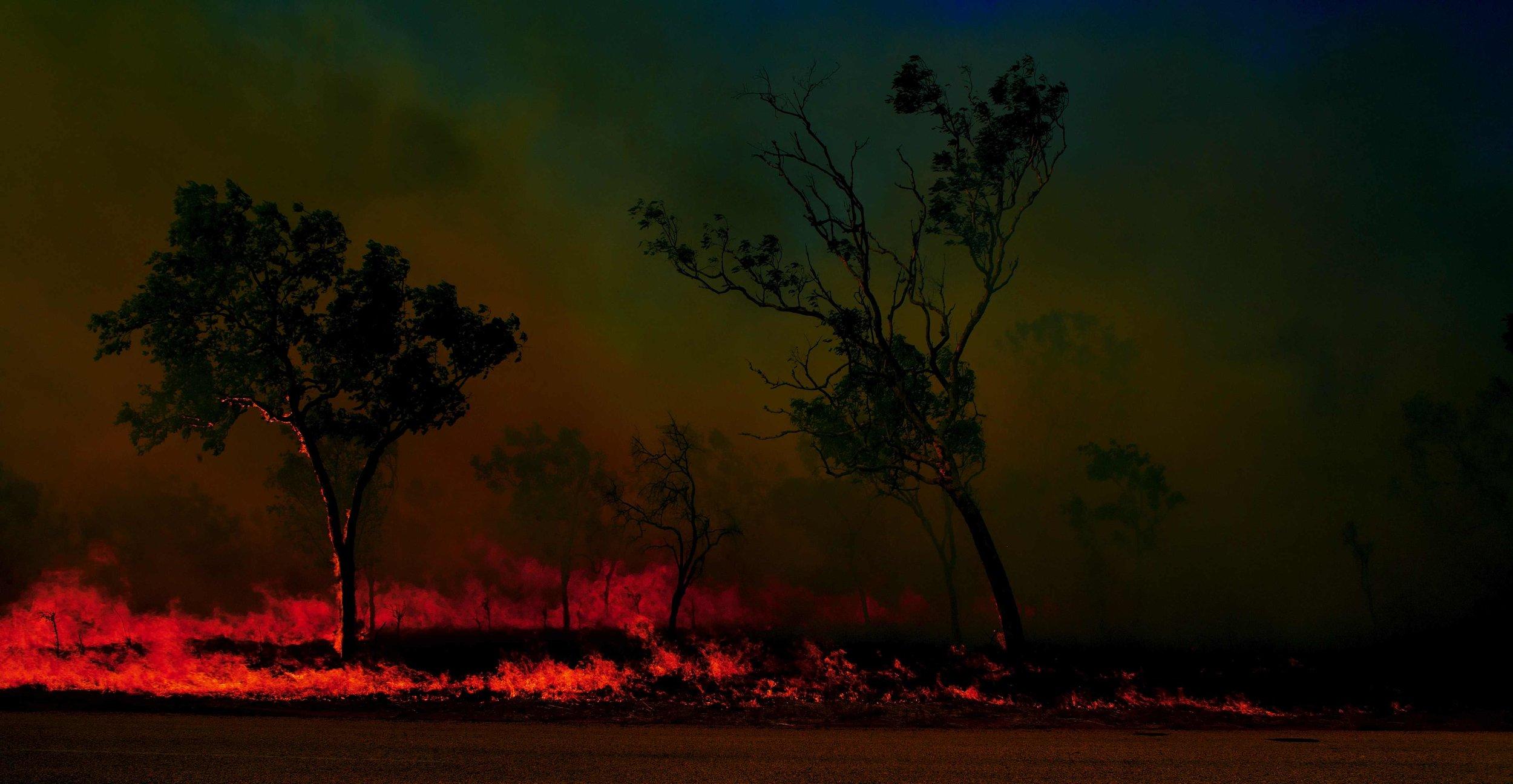 fire-007265.jpg