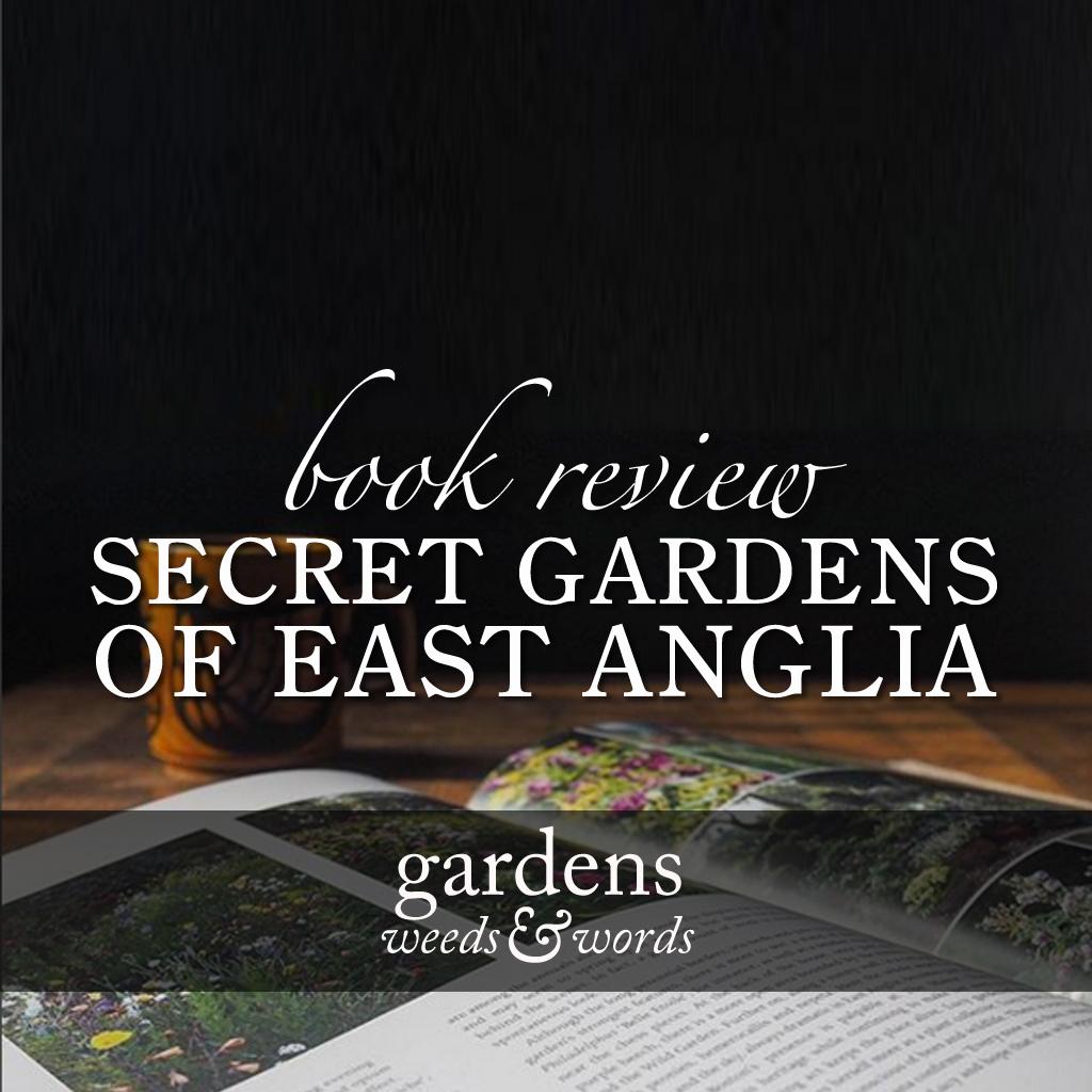 secret_gardens_EA_header.jpg
