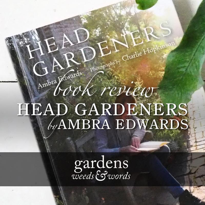 head_gardeners_header.jpg