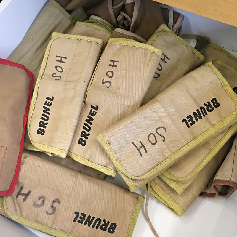 gww_botanical-dissecting-kits.jpg