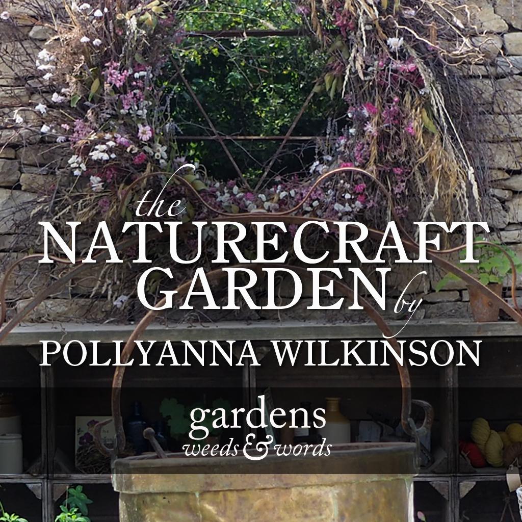 GWW-naturecraft-header.jpg