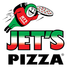 Jet's.png