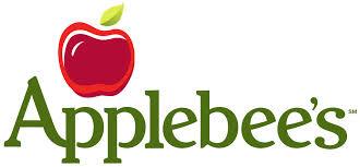 AppleBees.png