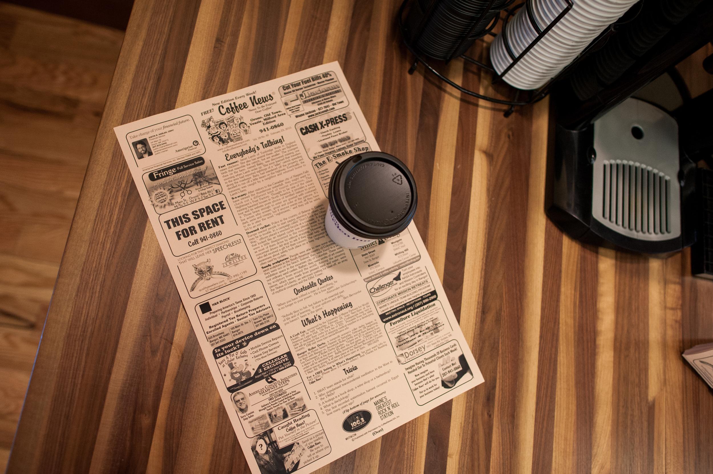 coffeenews-1026.jpg