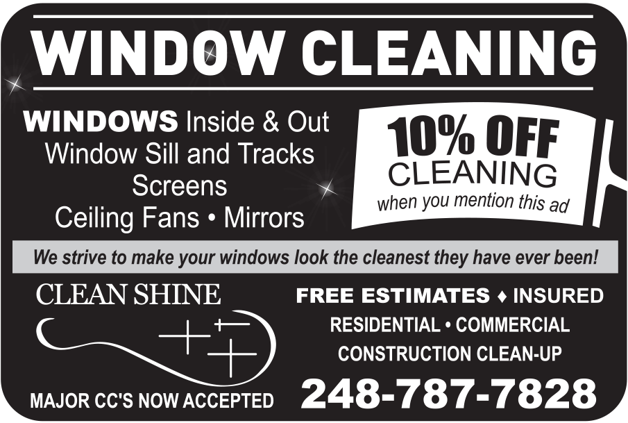 WindowCleaning.png