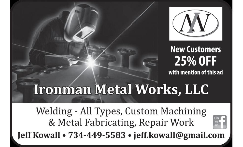 ironmanMetalWorks.png
