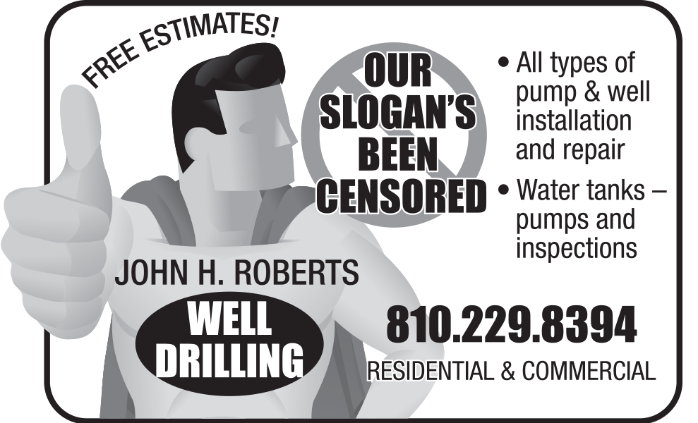 WellDrilling.png