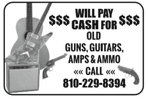 guns ad-2017.PNG