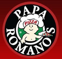 papa romanos.PNG