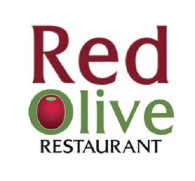 red olive.PNG