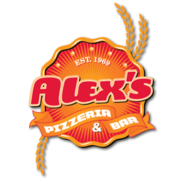 alex'a pizza.png