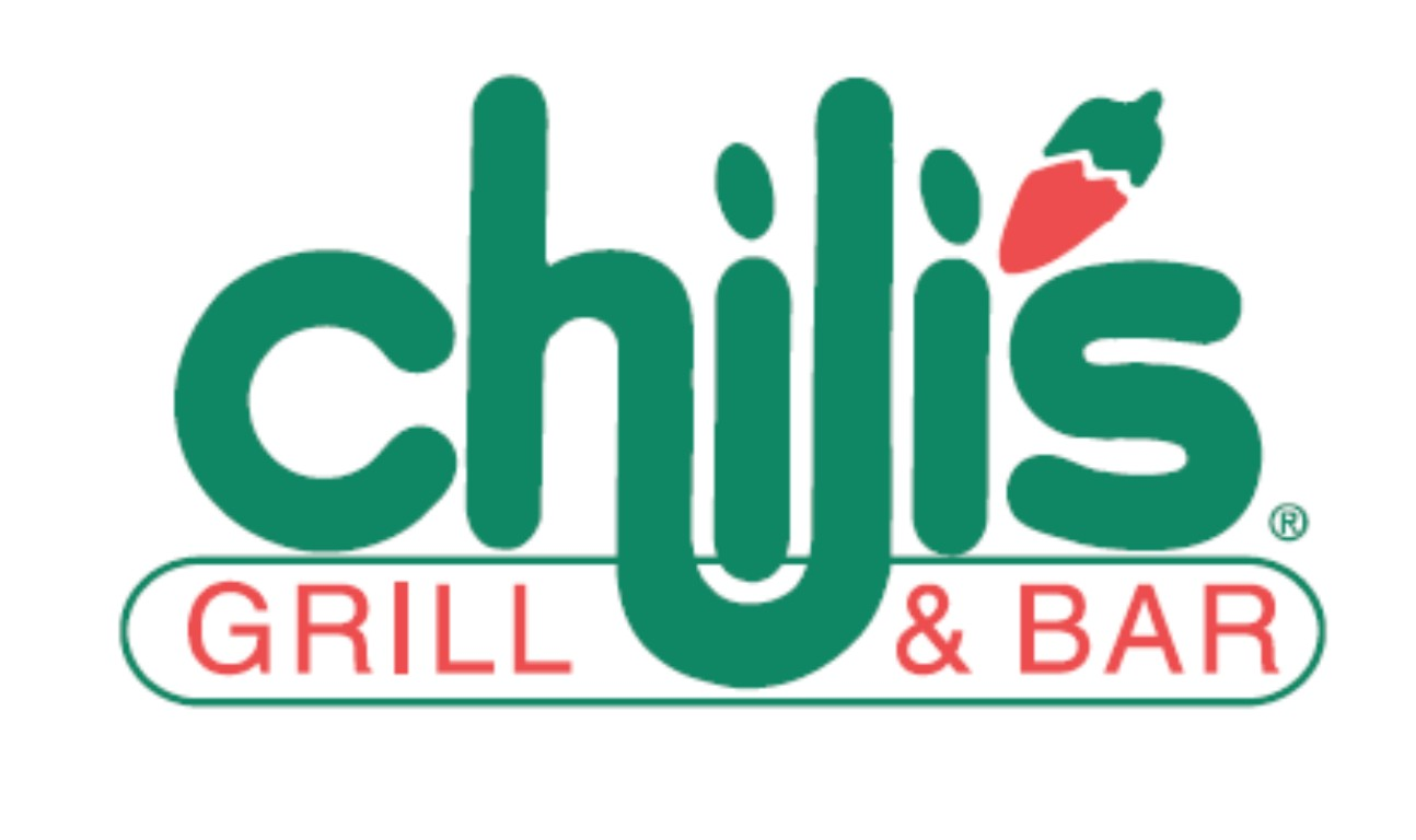 Chilis-Grill-and-Bar-Logo.jpg