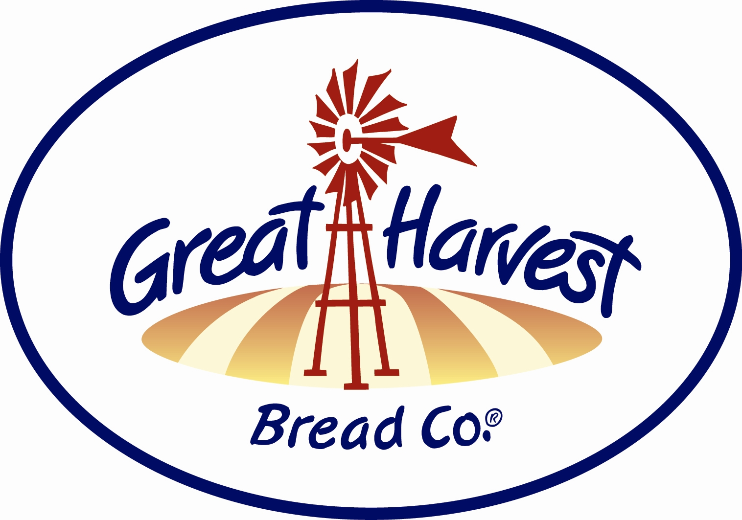 Great-Harvest-Logo.jpg