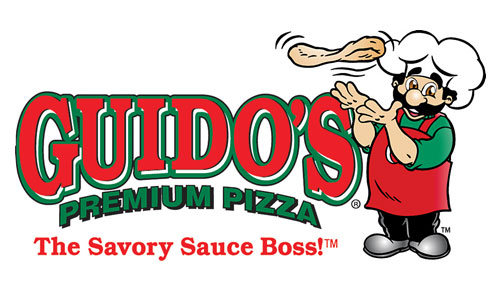 guidos pizza.jpg