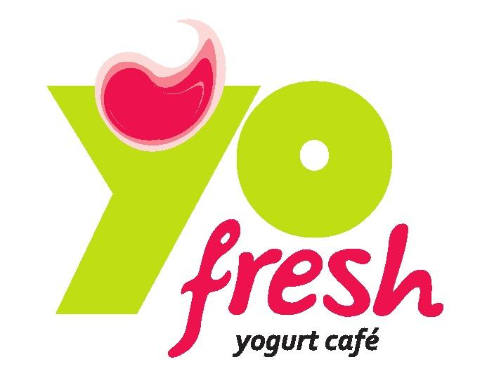 yo fresh yogurt.jpg