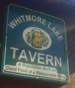 whitmore lake tavern.PNG
