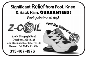 Z-coil updated ad.PNG