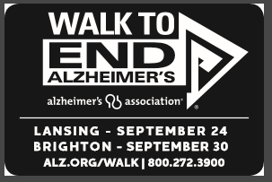 alzheimers ad.PNG