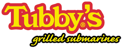 Tubbylogo.png