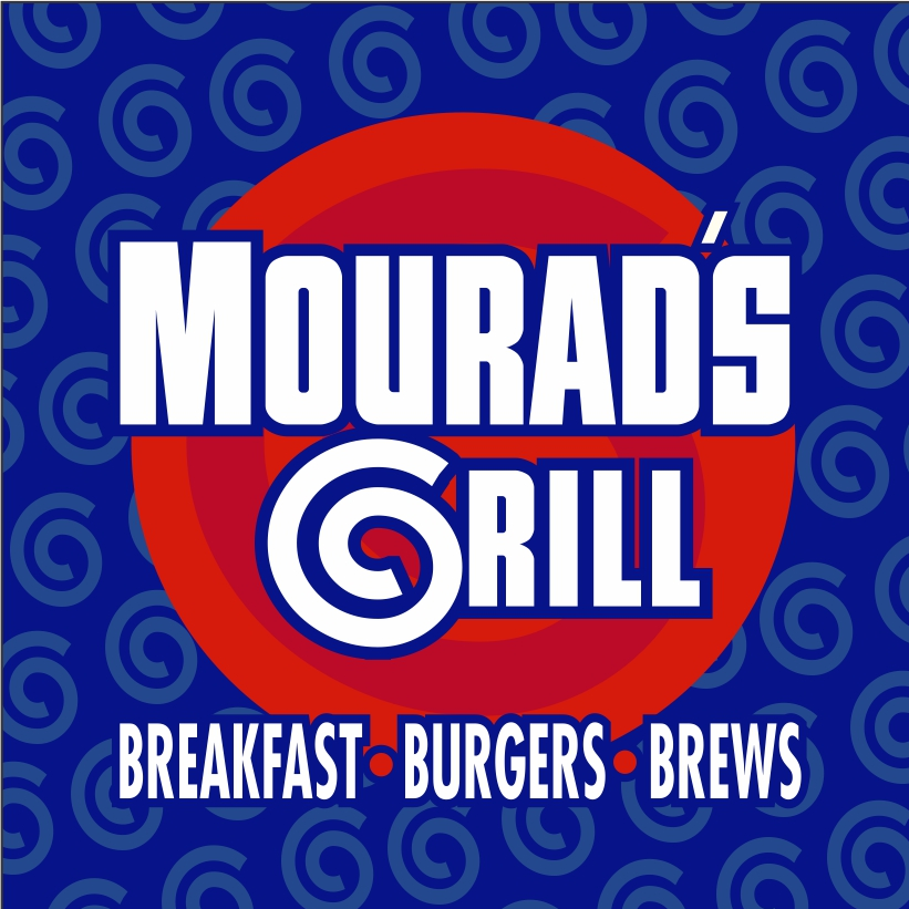 mourads.png
