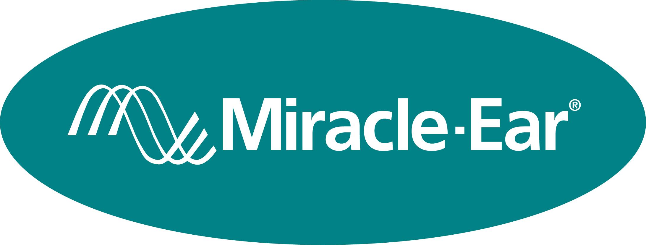 miracle ear.jpg