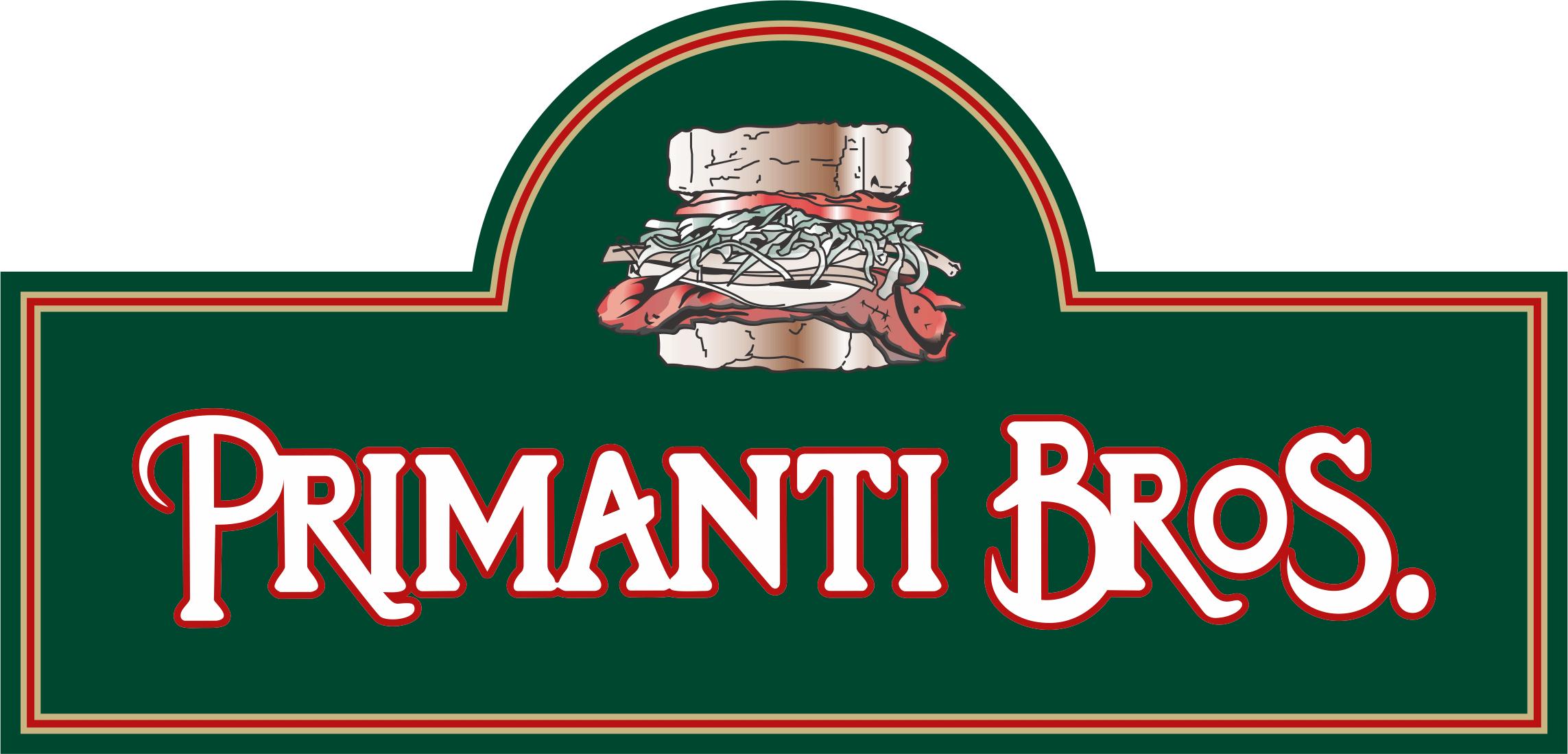 Primanti-Brothers-Alt-Logo.png