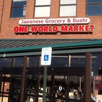 one world market.jpg