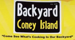 Backyard_Coney_Island__Overall_small.png
