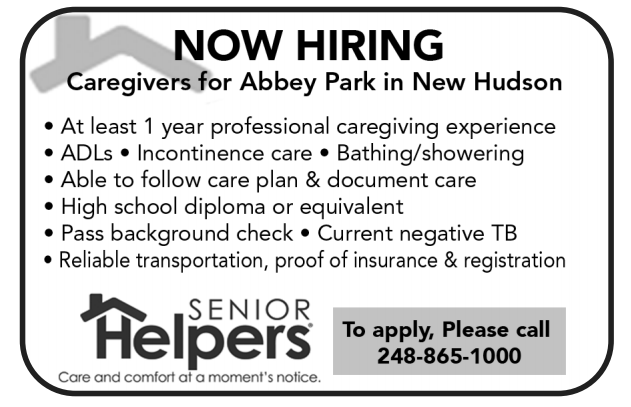 Senior Helpers-Abbey Park- now hiring ad-march 2018.PNG