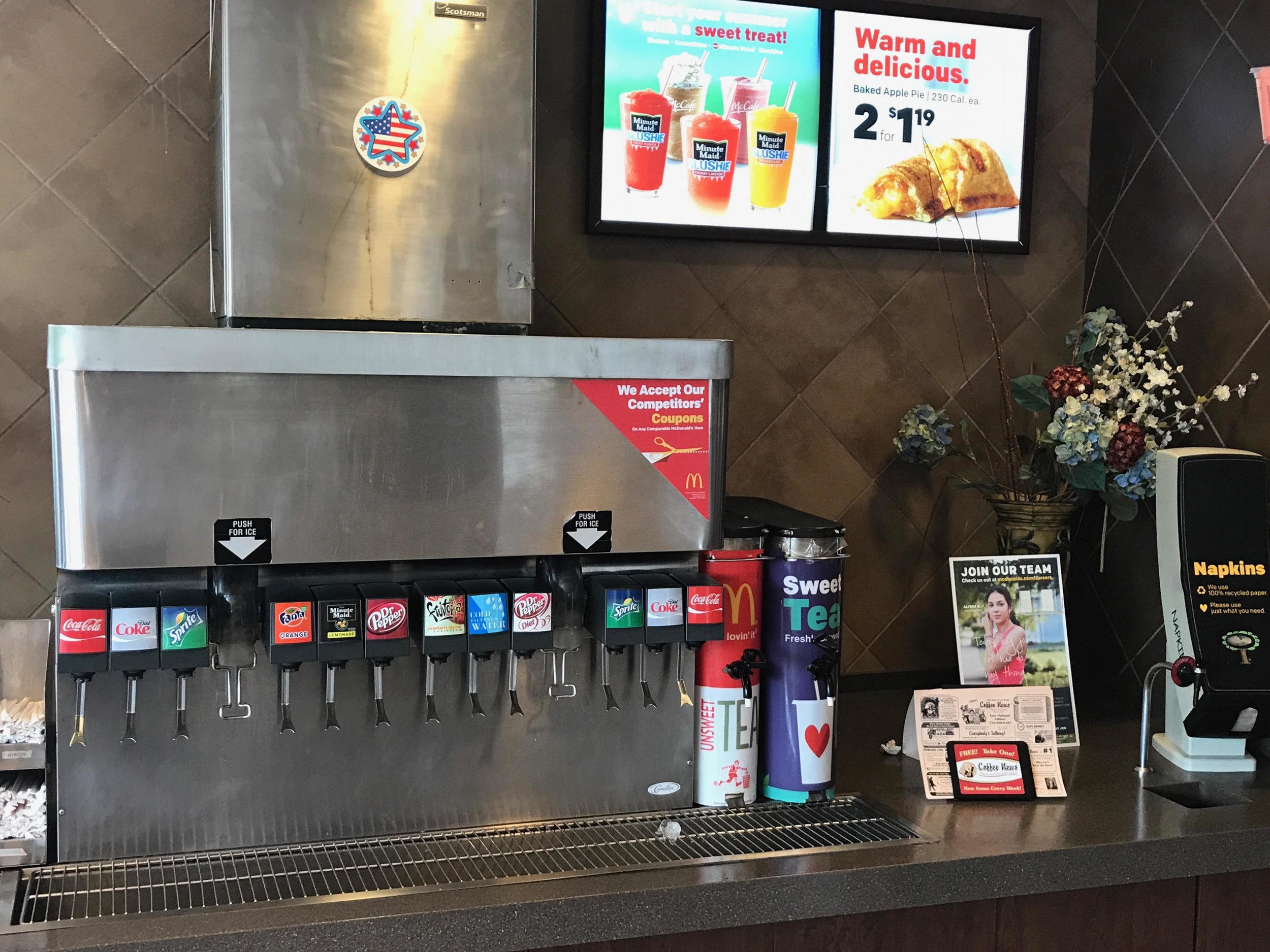 McDonalds-Pontiac Trail & Beck-August 2018.jpg