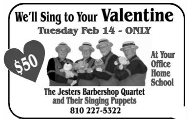 Valentine ad.PNG