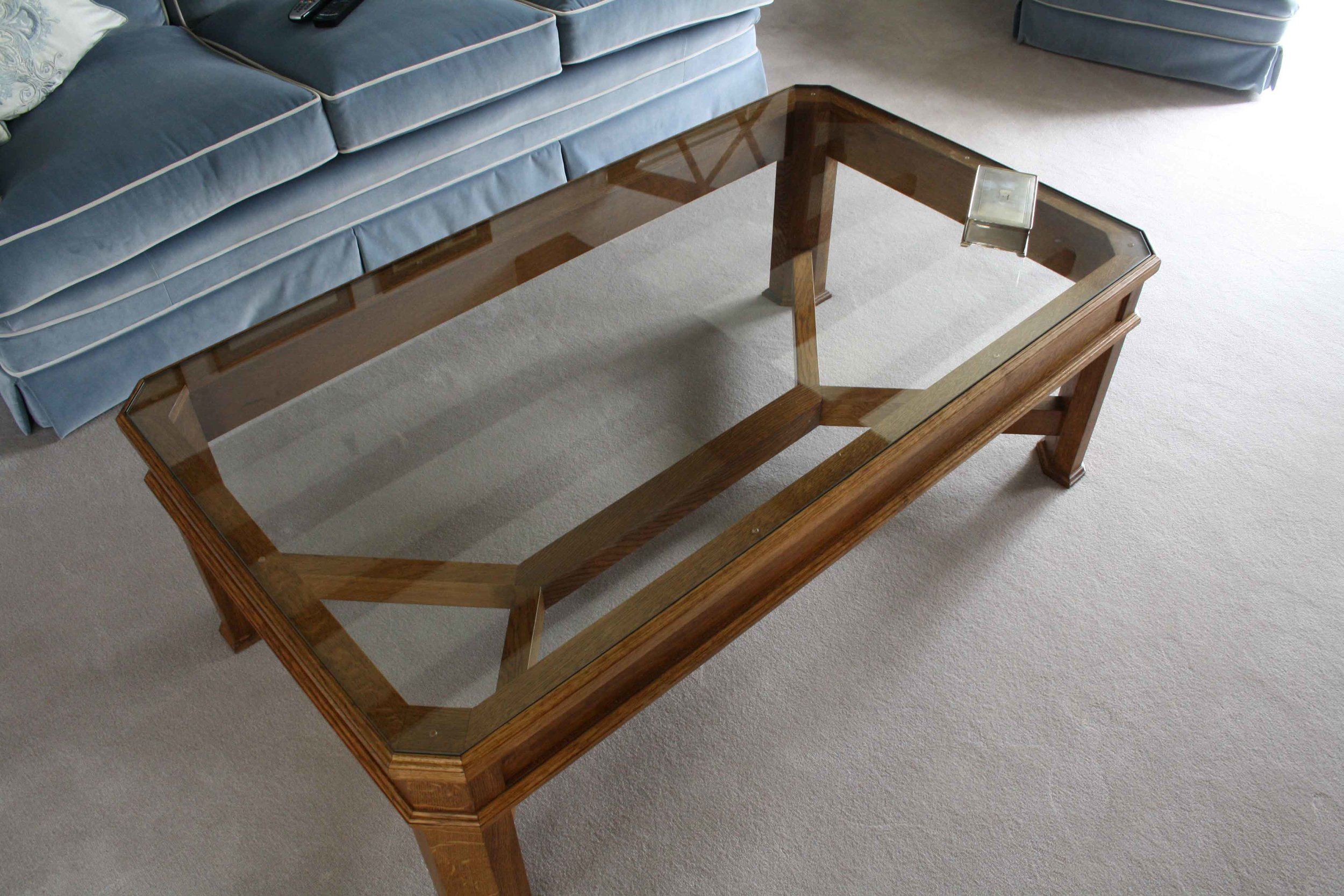 bespoke-oak-coffee-table3.jpg