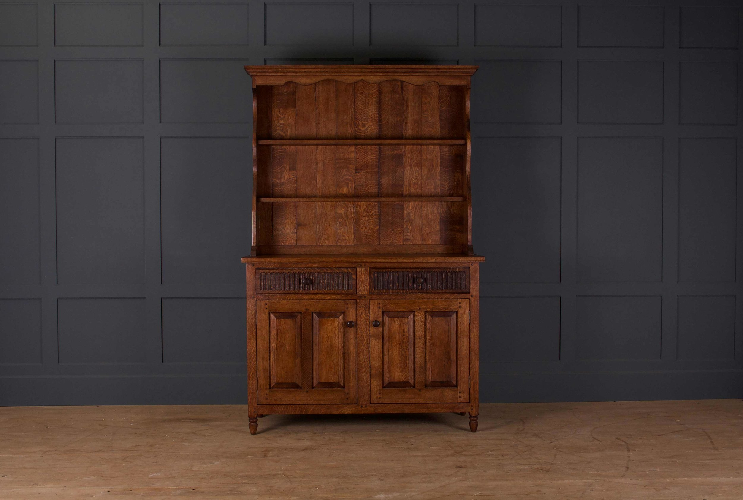 Oak-Carved-Dresser.jpg