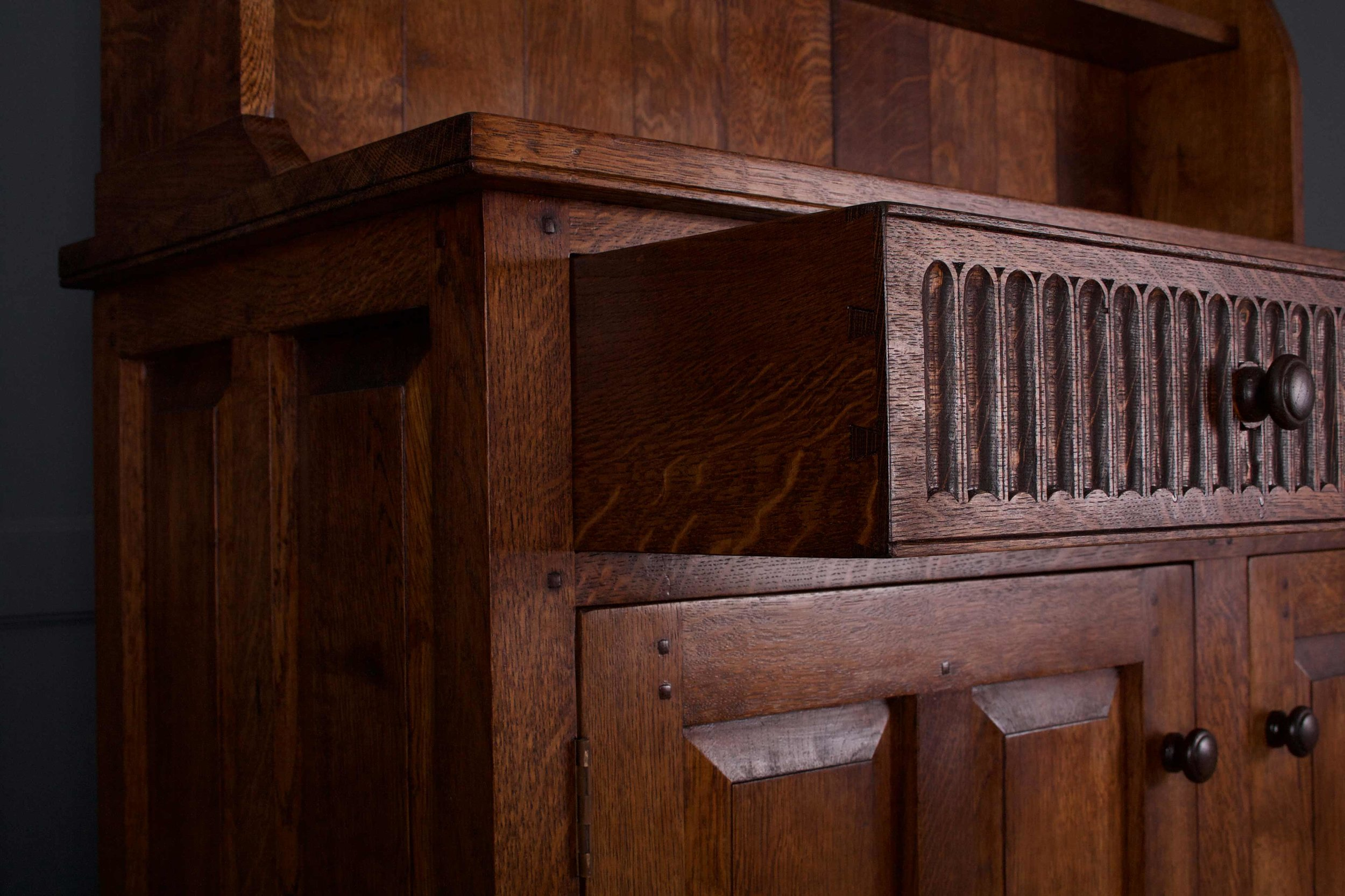 Oak-Carved-Dresser-2.jpg
