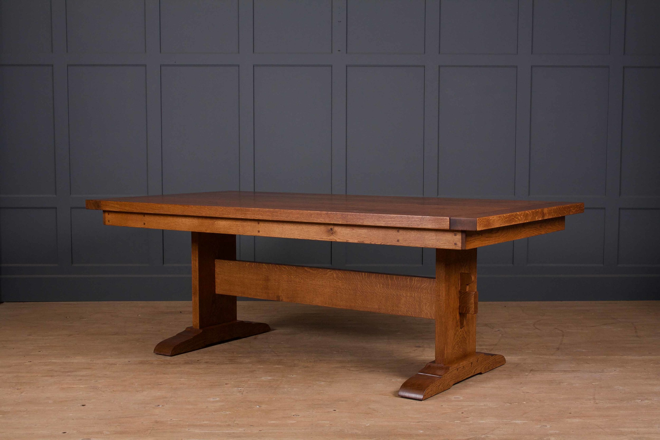 Oak-Shaker-Extending-Table.jpg